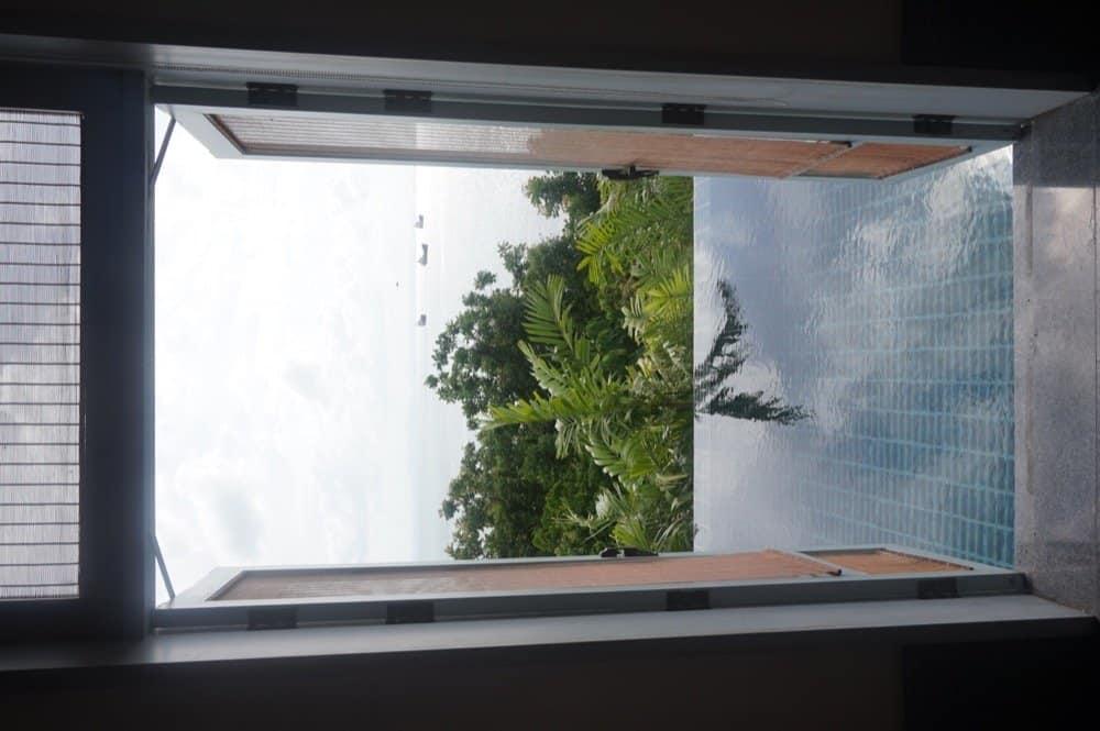 Amatara Resort and Wellness Review 106resized