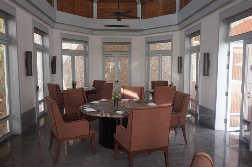 Amatara Resort and Wellness Review 113resized