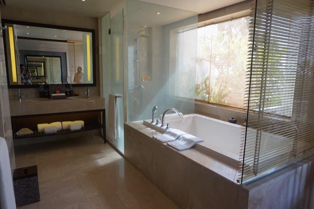 Amatara Resort and Wellness Review 23resized