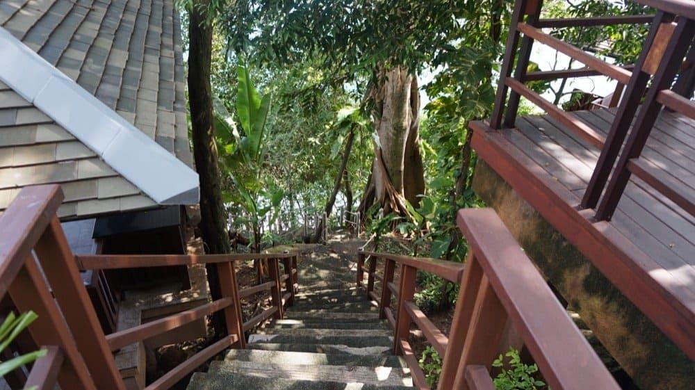 Paresa Resort Review102resized