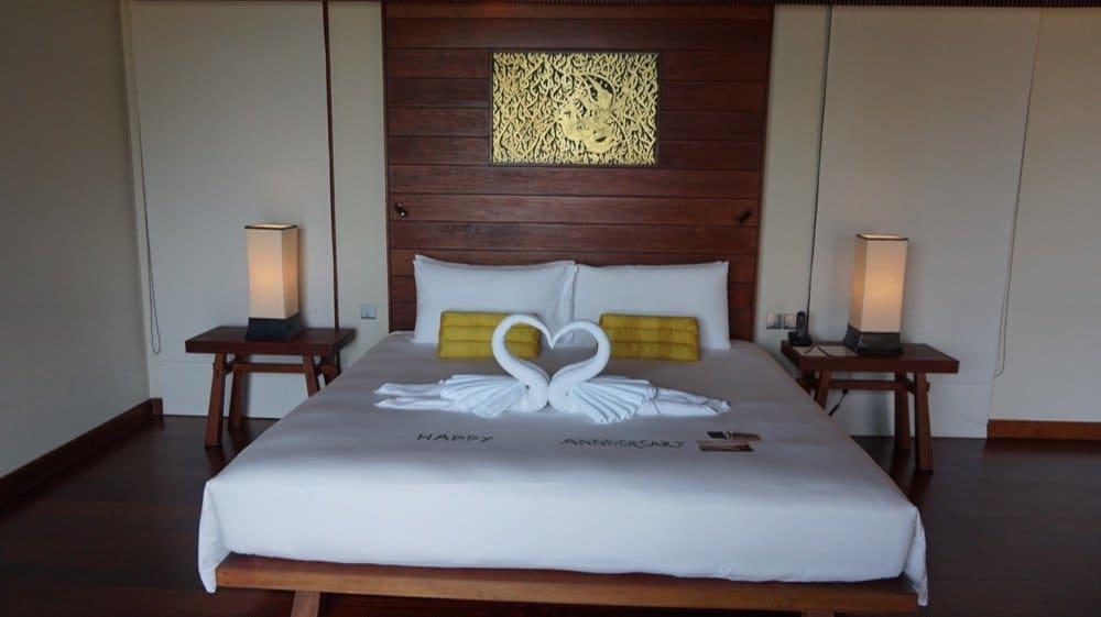Paresa Resort Review107resized