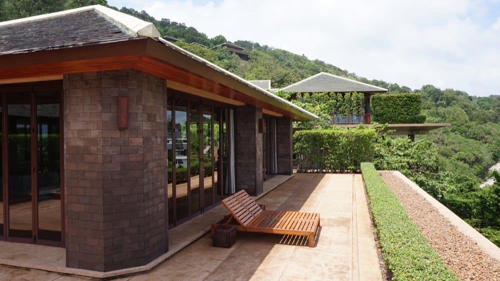 Paresa Resort Review112resized