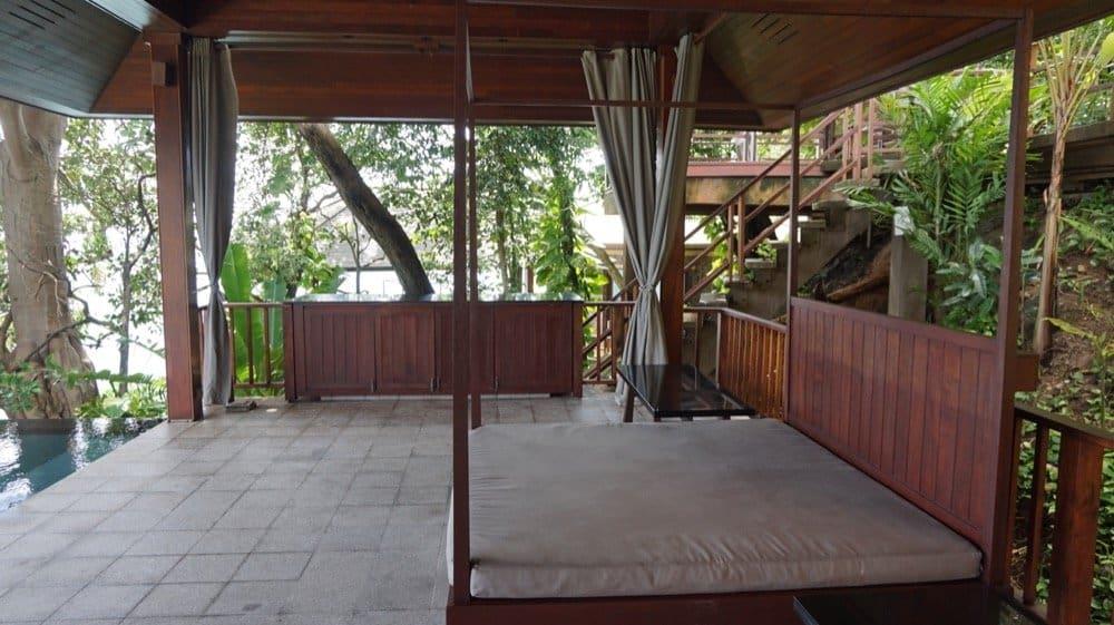 Paresa Resort Review117resized