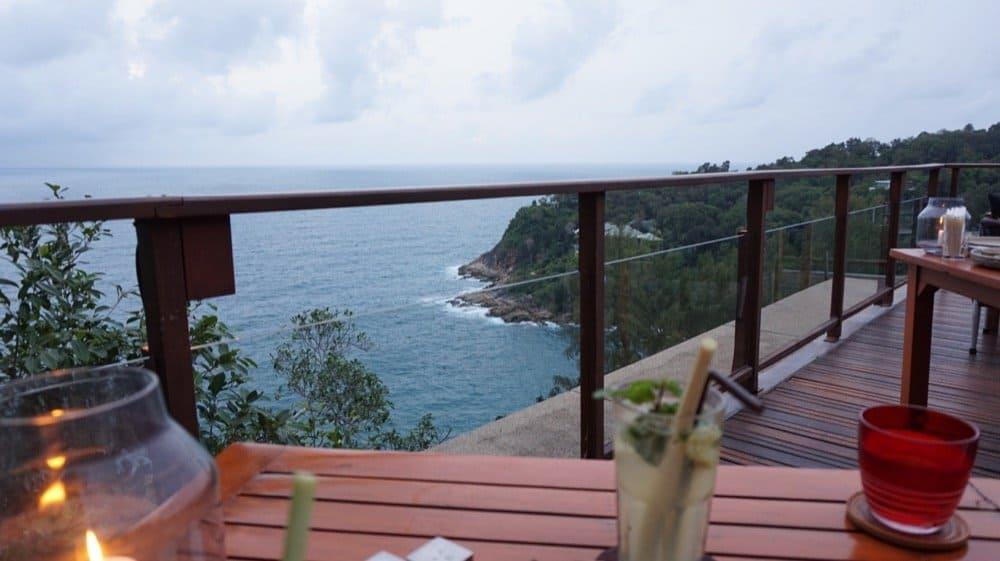 Paresa Resort Review119resized