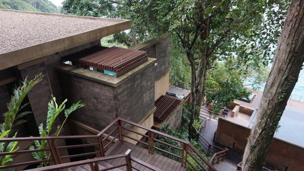 Paresa Resort Review129resized