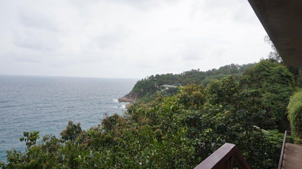 Paresa Resort Review130resized
