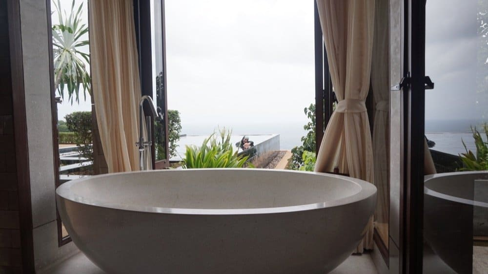 Paresa Resort Review136resized