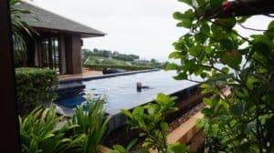 """Paresa Resort Review A Muslim Friendly Holiday in """"Heaven of All Heavens"""""""
