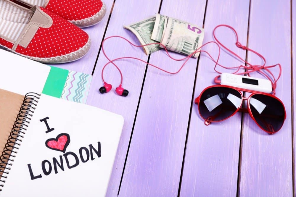 10 Awesome Money Saving Tips to Consider When Exploring on Your Next Trip