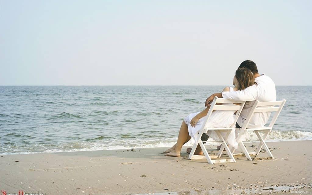 Muslim Couple on A Honeymoon 5 Reasons why Every Muslim Couple Must Go on A Honeymoon