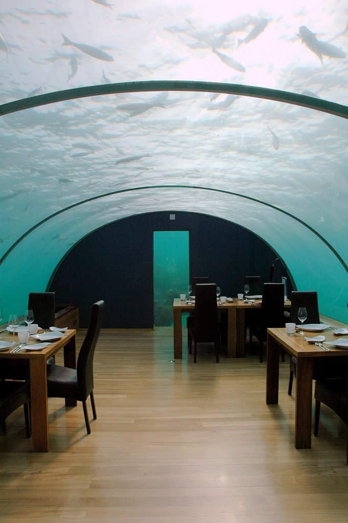10 Reasons That Will Make You Book Your Trip To Maldives Now