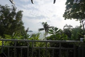 Muslim Friendly Resort: Amatara Resort and Wellness Review Phuket