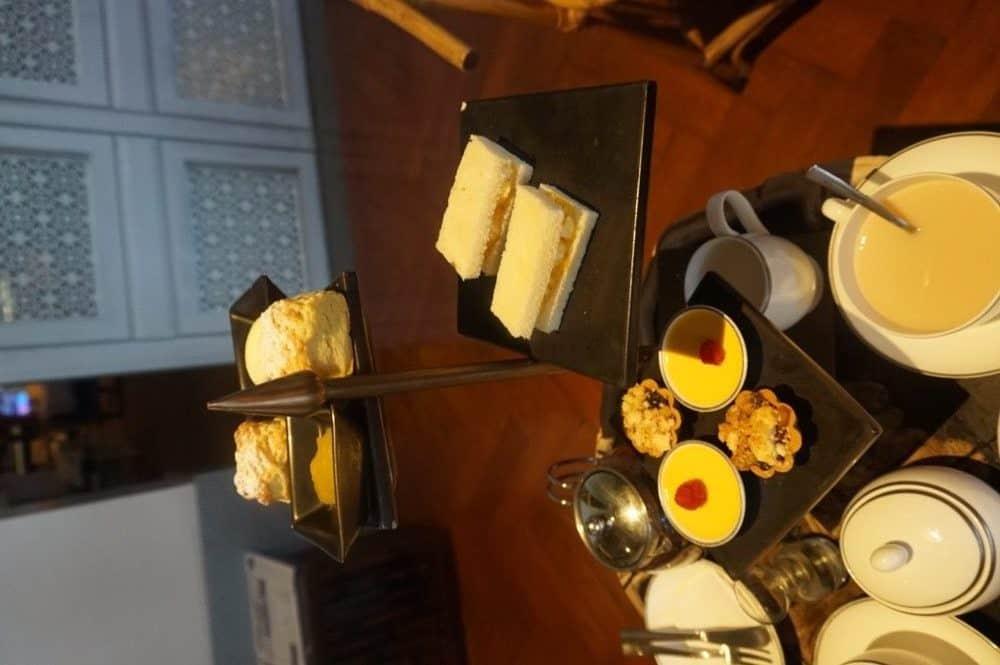 Amatara Spa and Wellness Resort Review part 21010resized