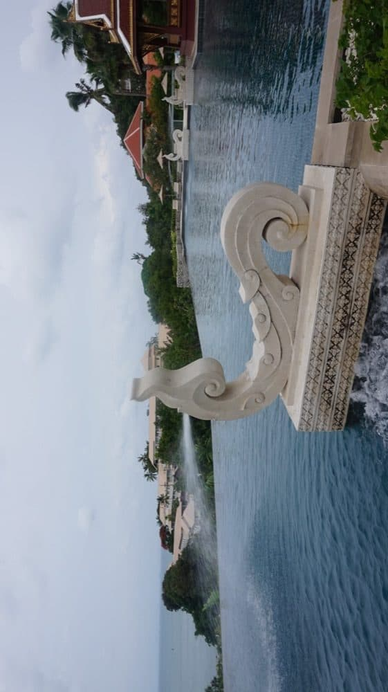 Amatara Spa and Wellness Resort Review part 21012resized