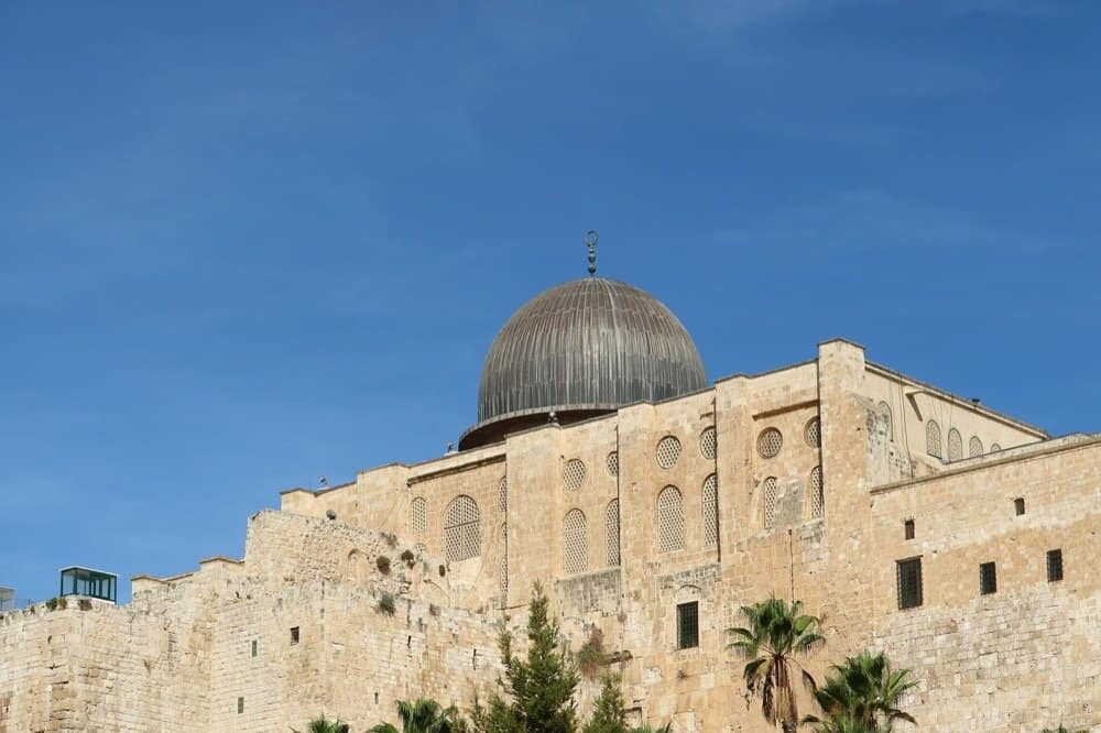 Visiting Palestine as Muslim1resized