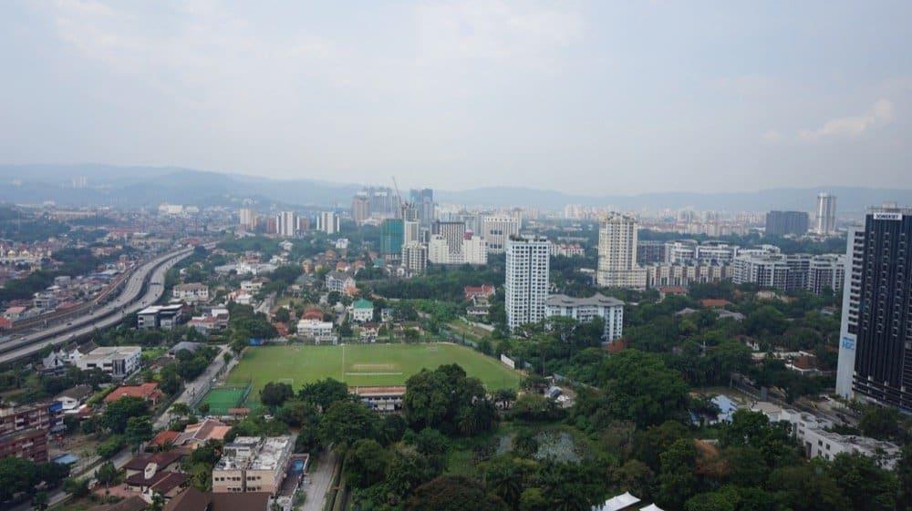 hotel-review-doubletree-kuala-lumpur-1004resized