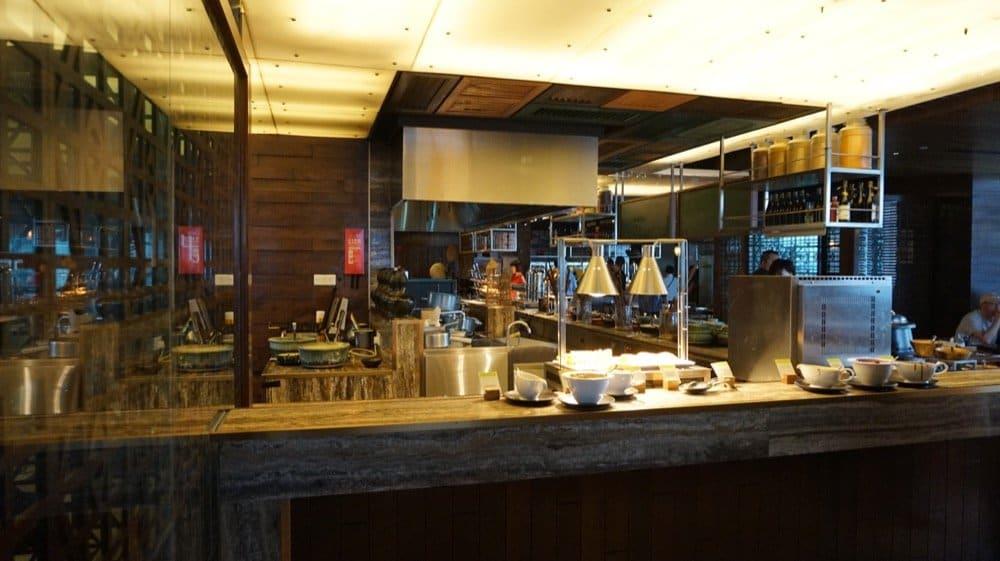 hotel-review-doubletree-kuala-lumpur-1006resized