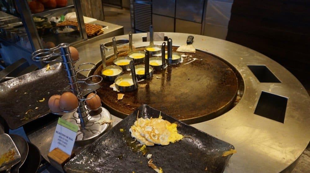 hotel-review-doubletree-kuala-lumpur-1007resized