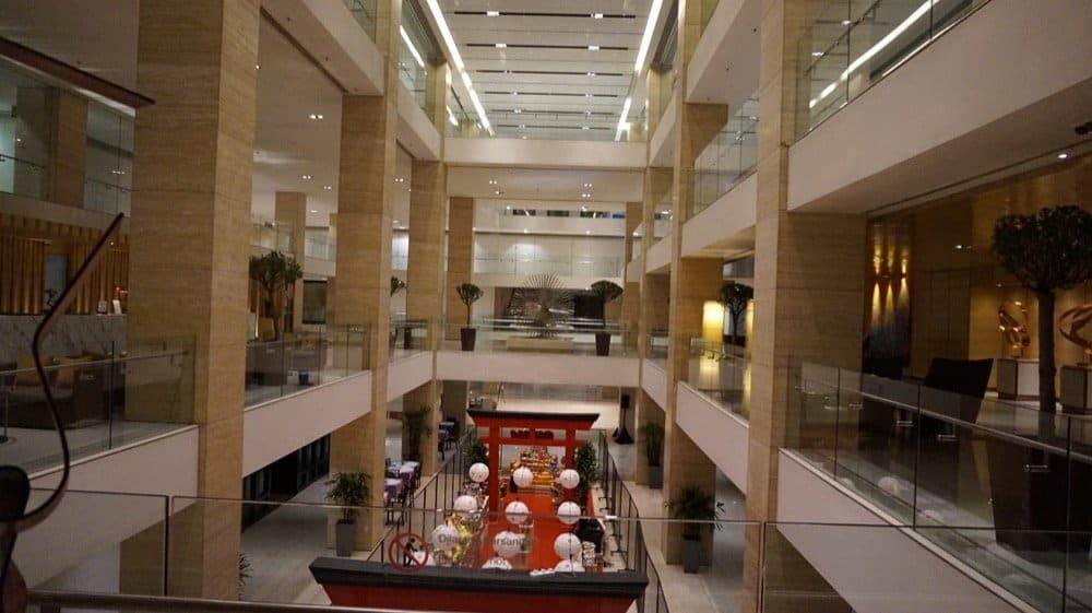 hotel-review-doubletree-kuala-lumpur-1022resized