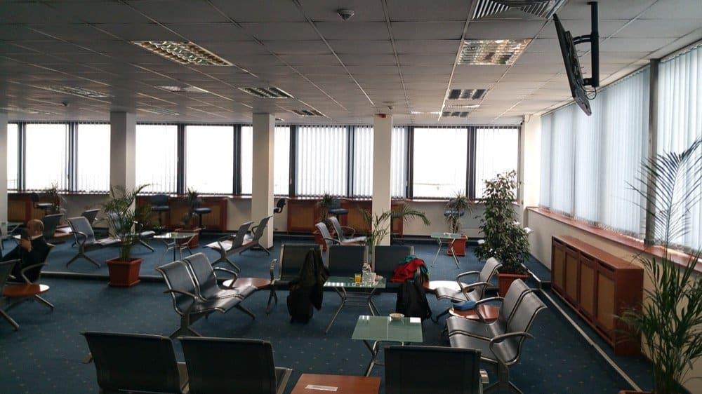 sofia-terminal-1-lounge-1006resized