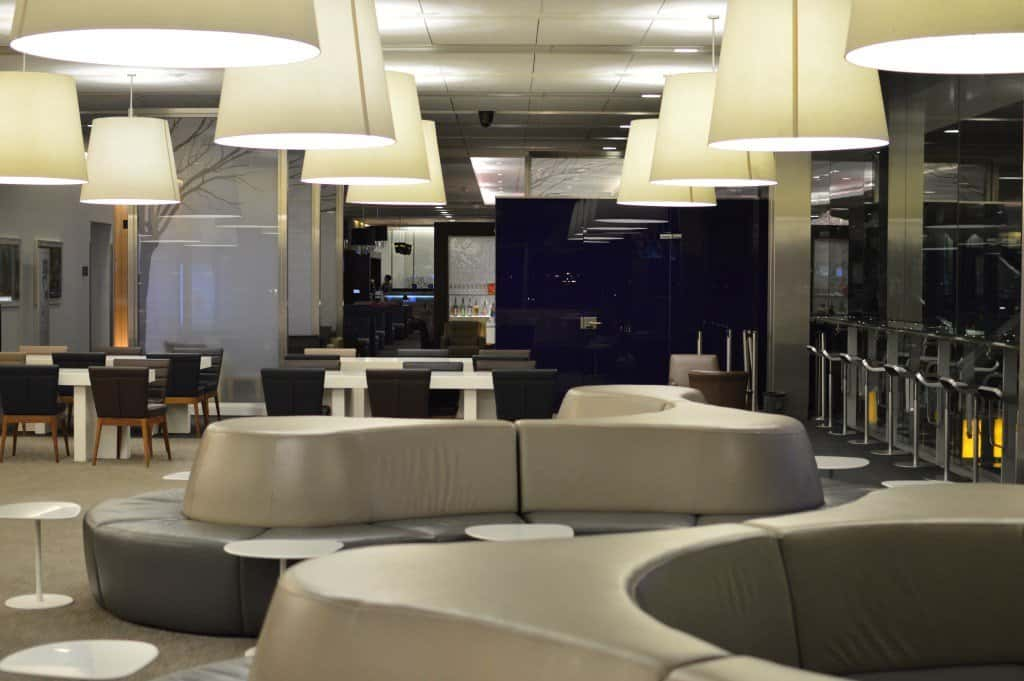 british-airways-lounge