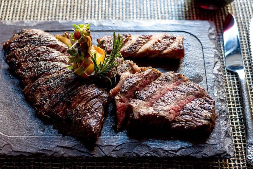 212 steakhouse halal food new york_1