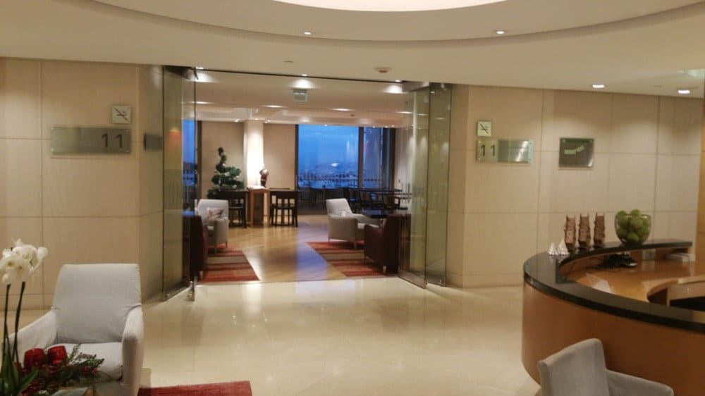 hilton-athens-review-1000resized