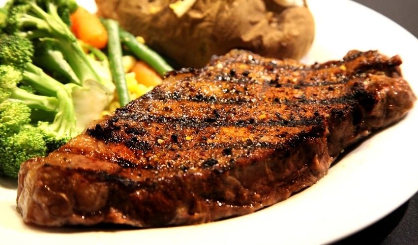 affys premium grill new york halal steak _1