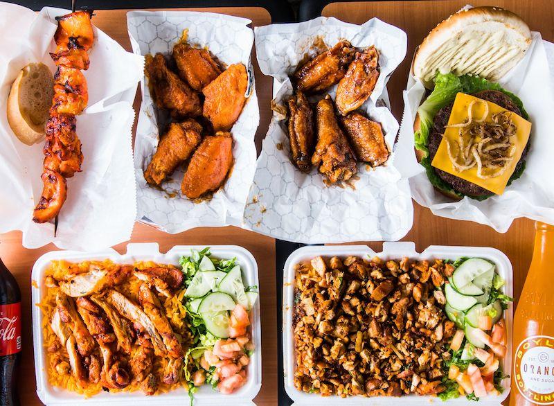 brooklyn halal grill nyc halal restaurants _1