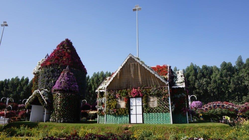 miracle garden dubai1052resized