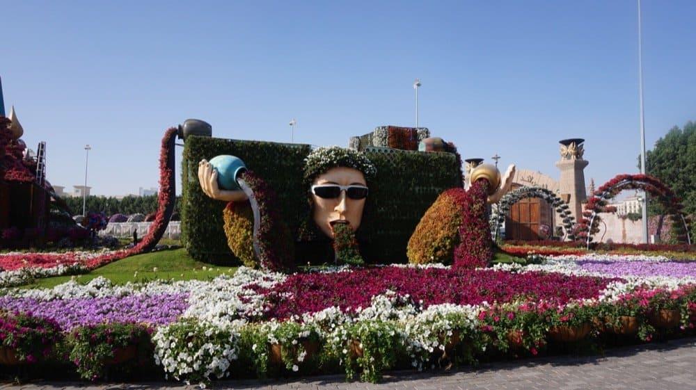 miracle garden dubai1071resized