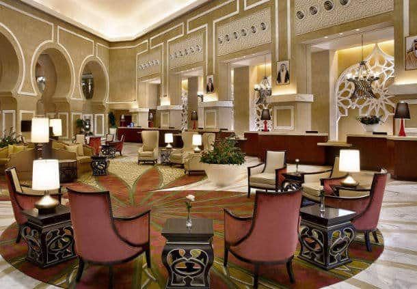 The Best Hotels to Book In Makkah for Your Next Umrah | Marriott Makkah