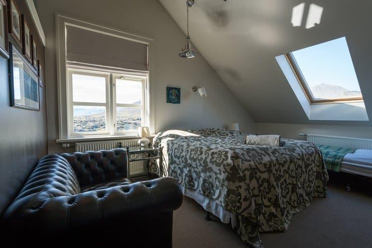 Unique hotel experiences in Iceland | Muslim Travel Girl