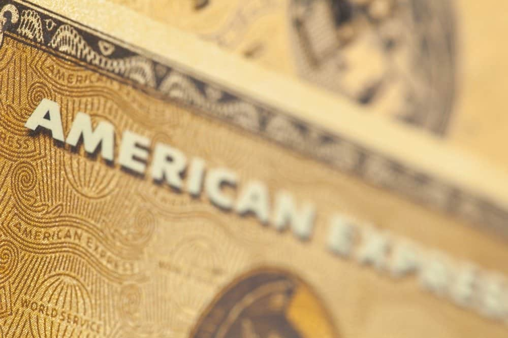 american express gold travel card for muslims