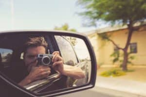 The 10 Tips You Must Read Before Your Next Road-Tripping Adventure