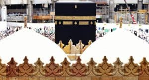 Umrah Visa Opening for 2017/2018 plus 20% discount for all MuslimTravelGirl's readers