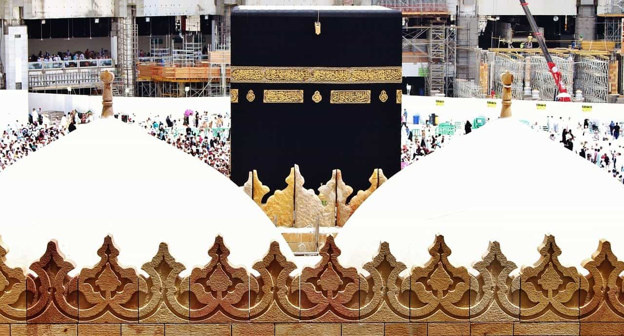 Umrah Visa Opening for 2017/2018 plus 20% discount for all