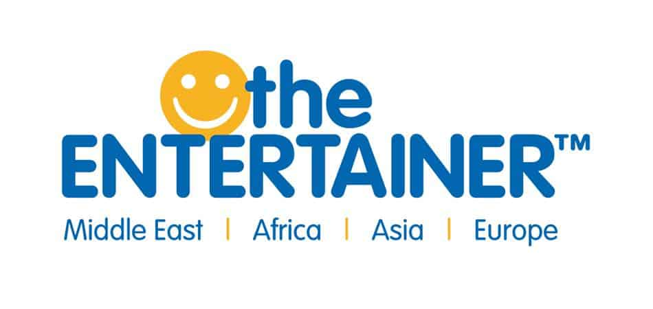 How to save real cash with the worst-kept secret in Dubai; the Entertainer app