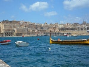 Malta a Muslim friendly destination with halal food and activities for all muslim travelers