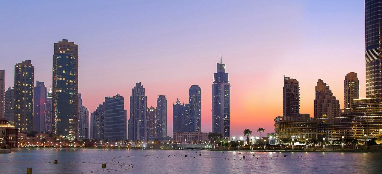 6 Less Touristy and Unique Things to Do in Dubai and Abu Dhabi On Your Next Visit