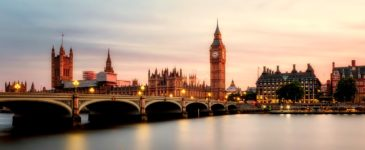Great Luxury Deals! Central London Hotel from £69 per night with Secret Escapes