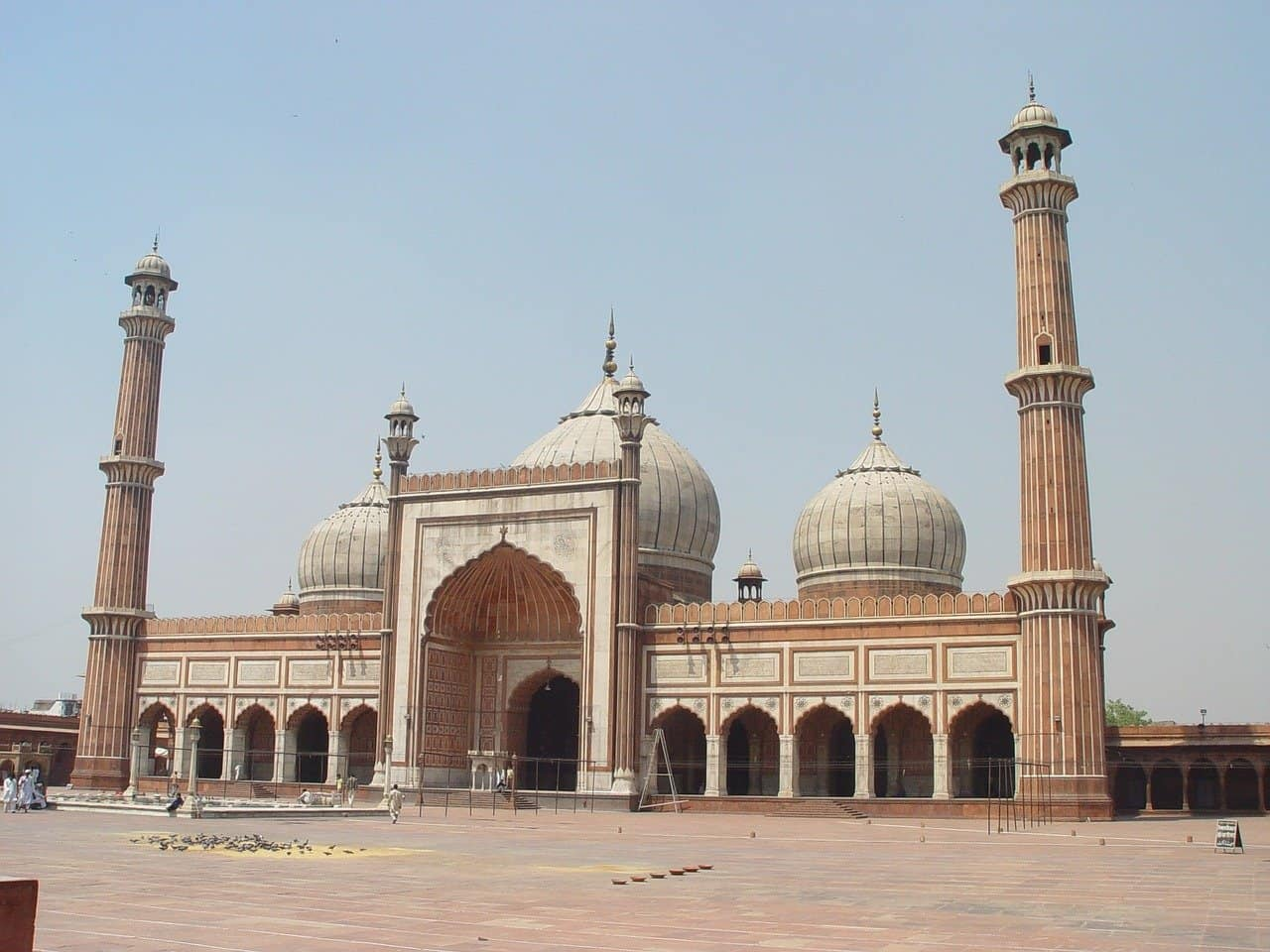 These Are The Places You Shouldn T Miss In India As A