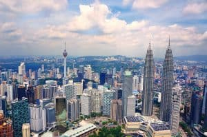 Halal Travel In Malaysia – Things to do and Places to See