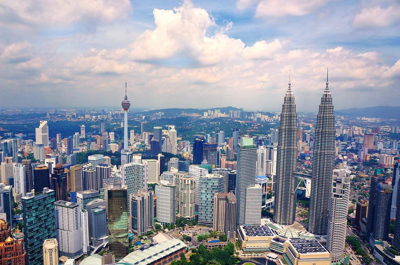Halal travel in Malaysia, the best things for Muslim travelers to do