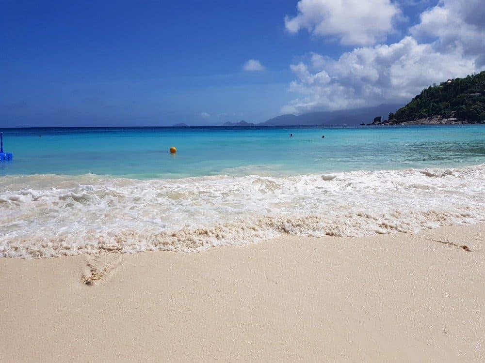 Halal Honeymoon in Seychelles 100resized