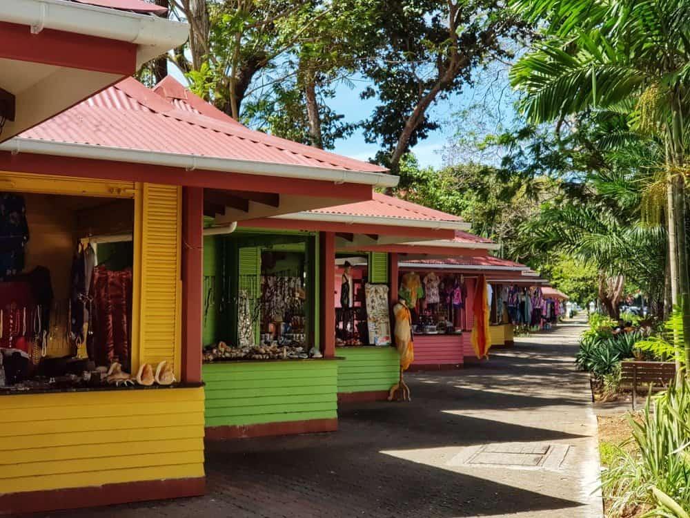 Muslim friendly honeymoon in Seychelles