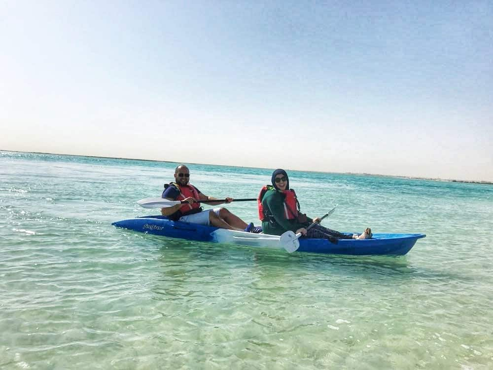 Halal honeymoon in seychelles relaxing and adventurous break