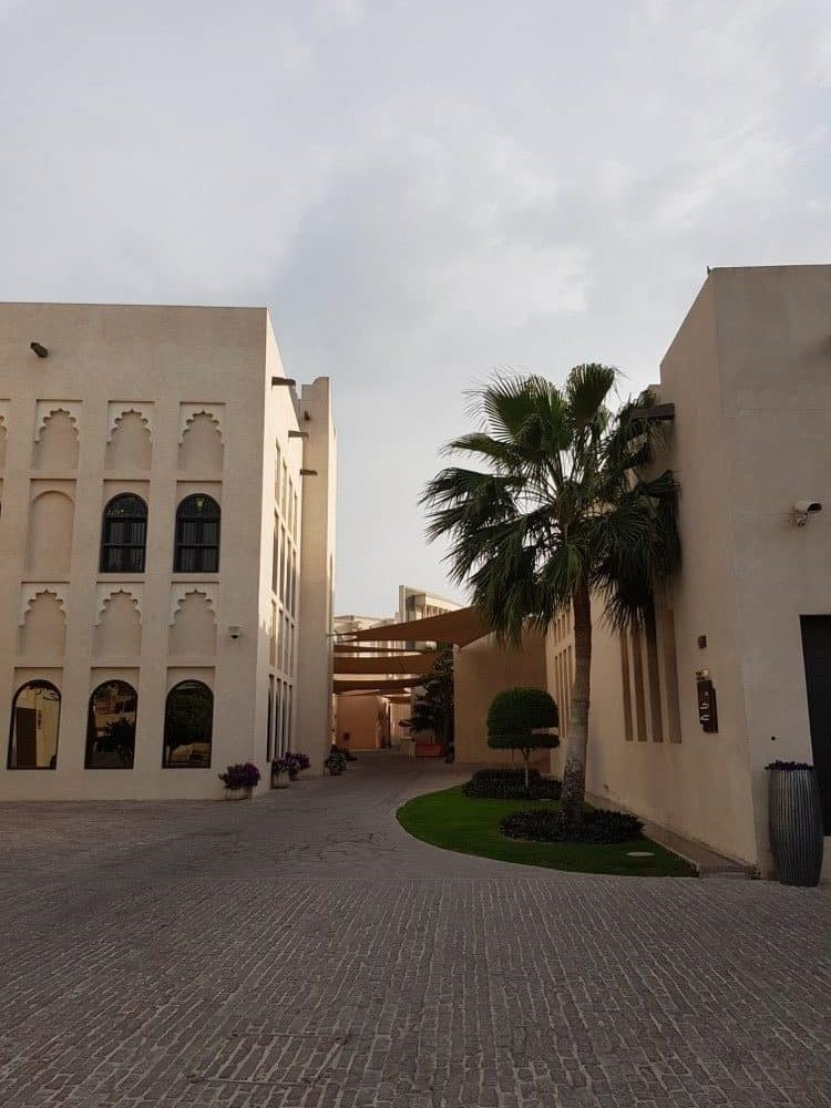The Ultimate Guide of Places to Visit in Doha by a Local- Plus all