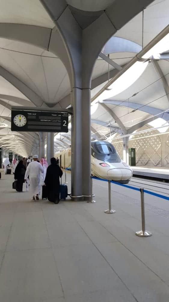 Haramain Train from Makkah to Medinah for Umrah1 copyresized_1