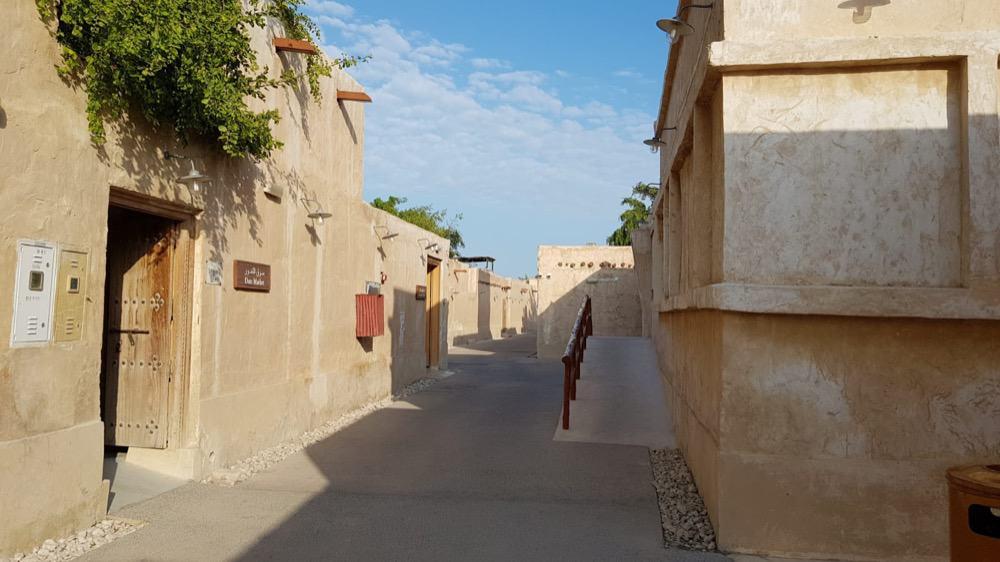 Halal Hotel Tivoli Al Wakrah Qatar